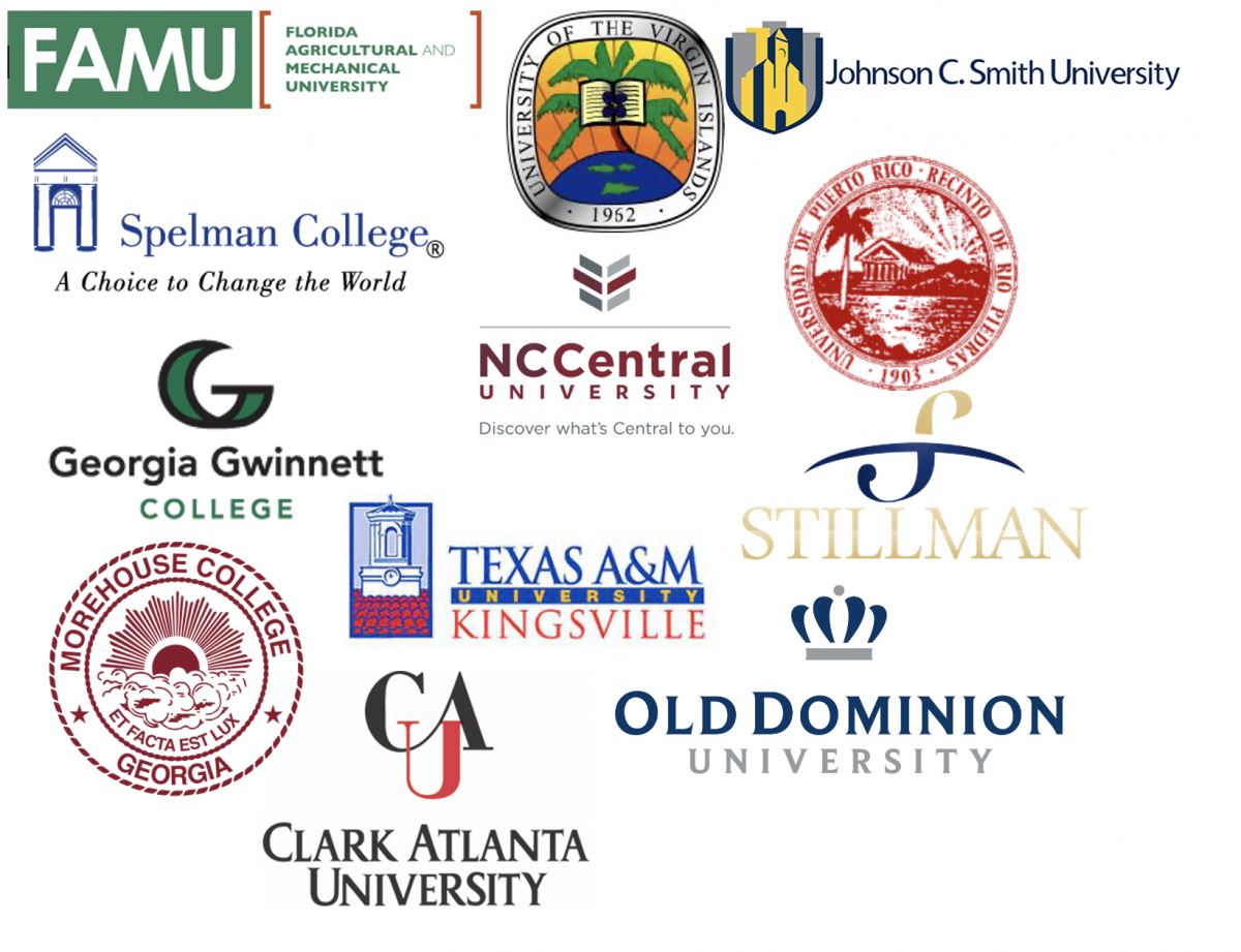 dataup institutional logos.png